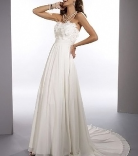 2 in 1, beach wedding dresses and bridal gowns