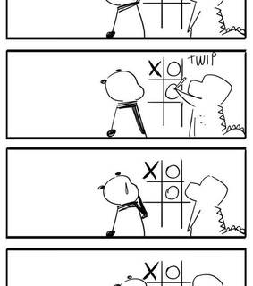 funny animals, funny comics and funny jokes