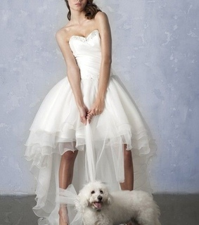 beach wedding dresses, bridal gowns and bride