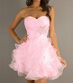 homecoming, homecoming dress and prom