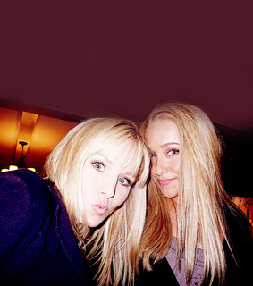 beautiful, blondes and hayden panettiere