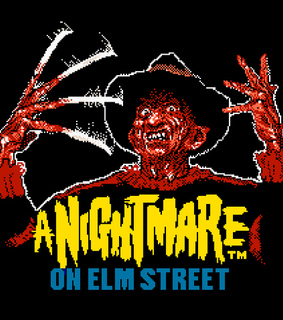 1980s, 80s and a nightmare on elm street