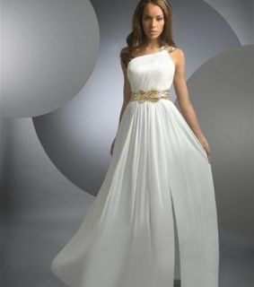 white prom dress and prom dress 2014