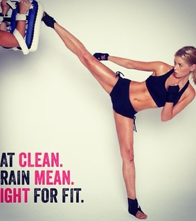 fitness, hot babes and hot girls