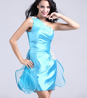 formal dresses, formal evening gowns and short cocktail dresses