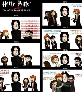 harry potter, harry potter books and hermione granger