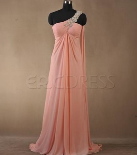 a-line wedding dresses, wedding dresses 2013 and fashion wedding dress