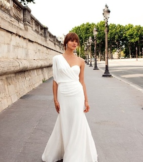 beach wedding dresses, beautiful and beauty