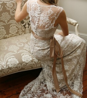 beach wedding dresses, cheap wedding dresses and lace