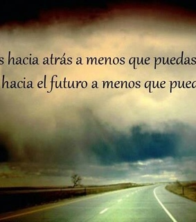 frases, frases en español and never give up