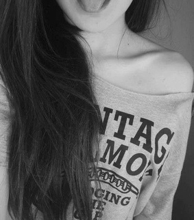 black and white, bones and cute