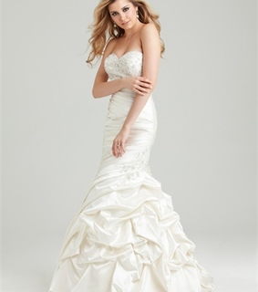 elegant, vintage and wedding dresses
