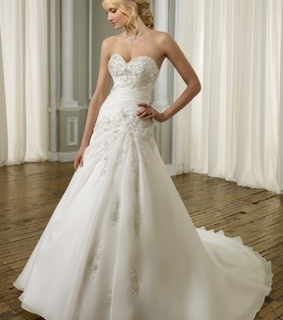 wedding dresses and wedding dresses 2013