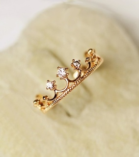 beautiful rings and fashion rings