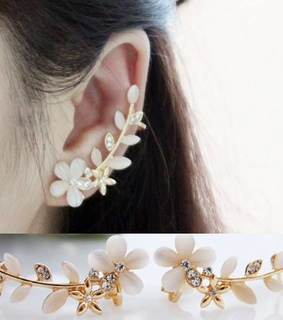 accessories, adorable and beautiful