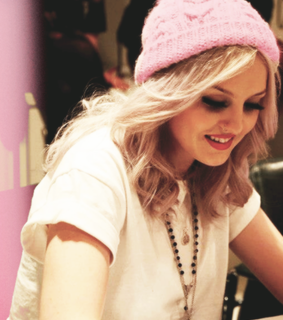 cute, little mix and perrie edwards