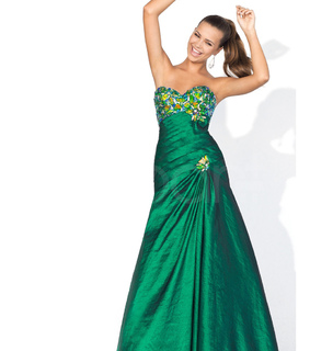 prom 2013, prom dress and prom dresses