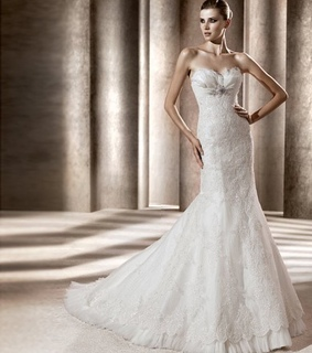cheap wedding dresses, wedding dresses 2013 and wedding dresses online