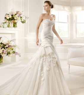 cheap dresses, cheap wedding dresses and simple
