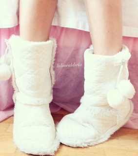 boots, coze and fashion