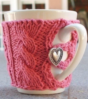 coffee, coze and cup