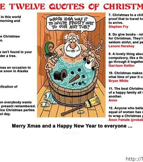 funny Christmas 2013, happy new year 2014 and funny 2014
