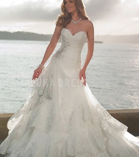 cheap wedding dress, wedding dresses and wedding dresses 2013