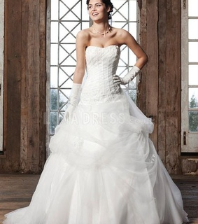 buy wedding dresses and vintage wedding dresses