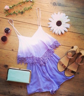 beautiful, clothes and cute