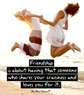 friendship quotes, quotes for friendship and friendship day quotes