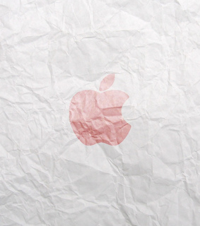 apple, iphone 5 and iphone wallpaper