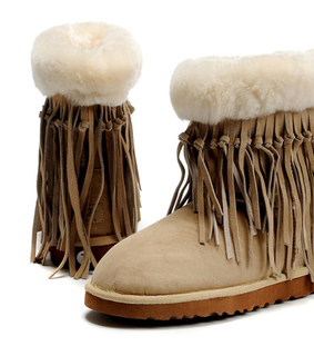 cheap uggs on sale