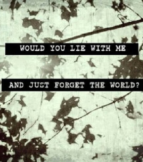 chasing cars, cute and love