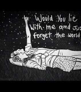 boy, chasing cars and couple