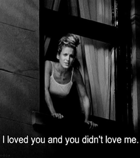alone, big and carrie bradshaw