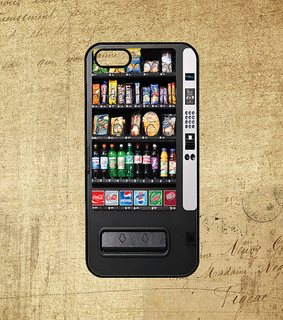 iphone 4, iphone 4 case and iphone 4s case