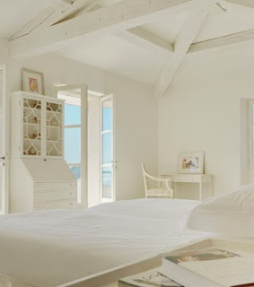 bedroom, home decorating and inspiring interiors