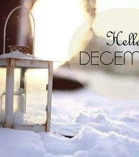 2013, be good and december