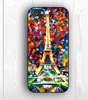 christmas gift, iphone 4 case and iphone 4s case
