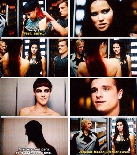 catching fire, district and en llamas