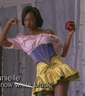 america's next top model, antm and funny