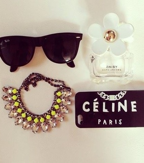 accessories, beautiful and celine