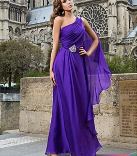 ball dress, bridesmaid dress and christmas
