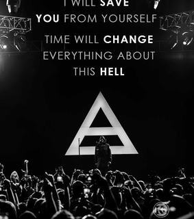 30 seconds to mars, 30stm and birth