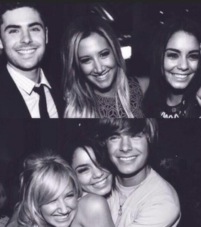 2006, 2013 and ashley