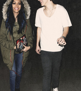 crack ships, harry styles and jade thirwall