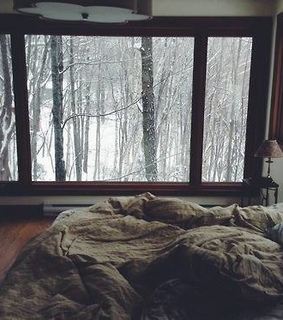 amazing, beatiful and bed