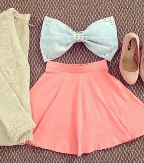 beautiful, clothes and cool