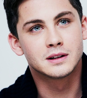 actor, berlin and blue eyes