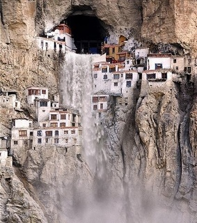 awesome places, places to visit and amazing places to visit